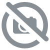 Teddy bear peluche foot ball US